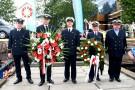 Święto Morza podniosło kotwicę w Gdyni