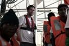 Von der Leyen zapowiada nowe otwarcie w sprawie migracji