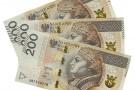 DZIEŃ NA FX/FI: Złoty stabilny; możliwe wzrosty rentowności SPW
