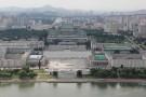 Ambasada Rosji w Korei Płn.: zatrzymano załogę rosyjskiej łodzi rybackiej