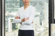 Damen Engineering: Cały łańcuch wartości na wyciągnięcie ręki (wywiad)