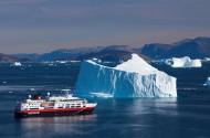 Podatki marynarskie: Norwegia ratyfikowała Konwencję MLI