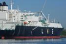 Australia na dobrej drodze do zostania największym eksporterem LNG na świecie
