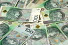 DZIEŃ NA FX/FI: Złoty pozostanie słaby; rentowności będą rosły