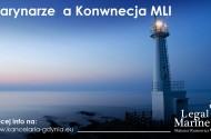 Konwencja MLI a sprawy podatkowe marynarzy jako przejaw dysfunkcjonalności polskiego aparatu skarbowego – wywiad z radcą prawnym Mateuszem Romowiczem