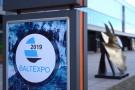 20. Międzynarodowe Targi Morskie i Konferencje BALTEXPO za nami (foto, wideo)