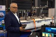 BALTEXPO 2019 – prezentacja firm, cz. II (foto, wideo)