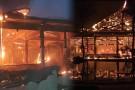 Pożar w kompleksie hotelowym na wyspie Tioman, ewakuowano 34 Polaków