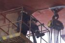 Puls Biznesu: Ukraińskie źródło pracowników wysycha