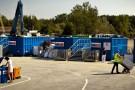 Stena Recycling nagrodzi najciekawsze wdrożenia i działania promujące GOZ