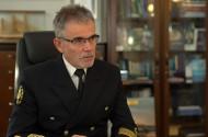 Rewolucyjne trzy lata dla Uniwersytetu Morskiego (wywiad wideo)