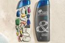 Międzynarodowy koncern produkujący środki czystości i kosmetyki da drugie życie plastikowym odpadom wyrzucanym na plażach