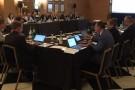 Leadership 2030 - Odpowiedź Europy na globalne wyzwania