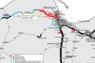GDDKiA: Obwodnica Metropolii Trójmiejskiej - pierwszym projektem w formule PPP