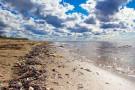 Poważny wyciek ścieków do Bałtyku w Turku