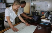 Emiliewicz: w Polsce więcej kobiet studiuje na kierunkach technicznych niż w UE
