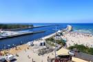Urząd Morski w Słupsku zostanie zlikwidowany