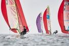 Ministerialne dofinansowanie dla polskiego żeglarstwa sportowego