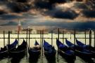 Wenecja stanie się pustynią demograficzną?
