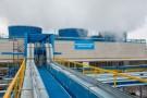 Prezes PGNiG: rocznie przepłacaliśmy ok. 1 mld zł za rosyjski gaz