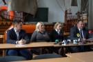 Dramat kapitana Andrzeja Lasoty wciąż trwa. Rodzina prosi o podpisy pod petycją do Prezydenta RP