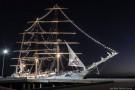 Święto Uniwersytetu Morskiego w Gdyni