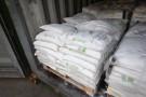 Zarzuty i areszt dla przemytników blisko 2 ton kokainy znalezionych w gdyńskim porcie [wideo]