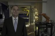 Rok wyzwań w Pomorskiej Specjalnej Strefie Ekonomicznej (wywiad wideo)