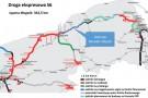 Umowy na projekty S6 Koszalin-Słupsk