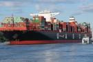 Segment przesyłek międzynarodowych oczekuje na świąteczne boom