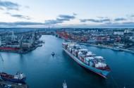 Europejska Konferencja Transportu Wodnego
