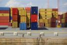 """USA/ Minister finansów chwali """"historyczne"""" porozumienie handlowe z Chinami"""
