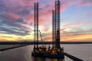 Automatyka na statkach i jednostkach offshore w praktyce - nowa, fachowa pozycja na rynku wydawniczym