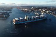 Rada Interesantów Portu Gdynia w sprawie zapowiadanej blokady portów morskich