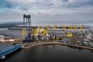 ST3 Offshore składa wniosek o upadłość