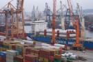 Port Gdynia stawia na offshore - wizyta studyjna przedstawicieli belgijskiego Portu Oostende