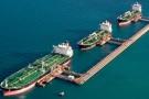 Rozliczenia marynarzy: Mikrorachunek podatkowy dla każdego marynarza w 2020 roku?