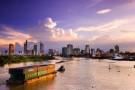 Komisja Parlamentu Europejskiego poparła umowę o wolnym handlu z Wietnamem