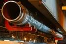 Bułgaria do końca roku znacząco ograniczy import gazu z Rosji