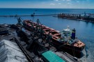 Rzecznik rządu: nie możemy zakazać prywatnym spółkom importu węgla ze Wschodu