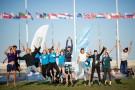 PZŻ wprowadza system wolontariatu zgodny z wytycznymi Ministerstwa Sportu i światowymi standardami!