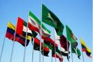 W marcu spotkanie OPEC plus w związku z wpływem koronawirusa na ceny ropy