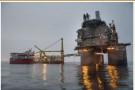 USA nałożyło sankcje na rosyjski Rosnieft