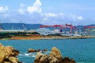 Armator KSS wraca do stoczni HHI z zamówieniem na kolejny gazowiec LPG
