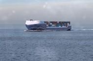 Perspektywy wykorzystania sztucznej inteligencji (SI) na statkach i jednostkach offshore [analiza]
