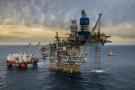 PGNiG ze zgodą na wydobycie ze złoża Skogul na Morzu Północnym