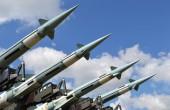 Podpisano umowy PGZ-Raytheon związane z dostawami polskich baterii Patriot