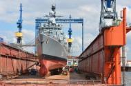 """Umowa o budowę statku a instytucja """"siły wyższej"""" w prawie angielskim"""