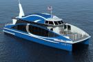 All American Marine zbuduje pierwszą w USA jednostką napędzaną wodorowymi ogniwami paliwowymi