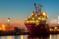 Pandemia Covid-19, a marynarze-pakiet usług prawnych